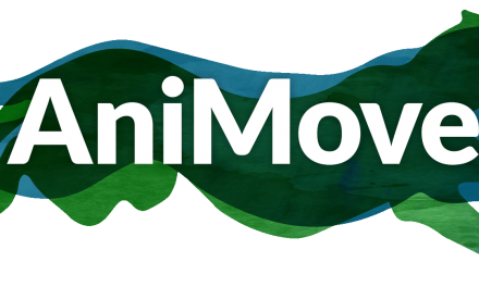 AniMove summerschool