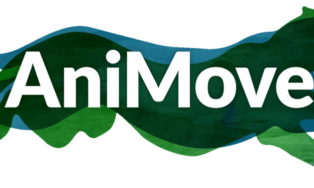 AniMove summerschool
