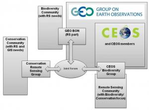 geobon_crsnet_ceos_structure