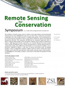 ZSLSymposium_May2014