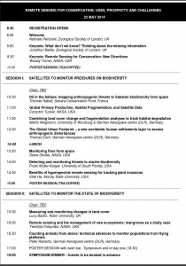 symposiumtimetable