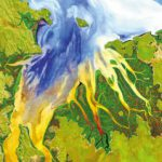special issue on remote sensing for protected area monitoring