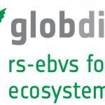 GlobDiversity ESA call