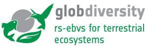 RS-EBV_ESA_GlobDiversity_logo