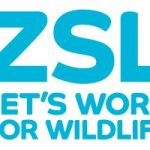 Establishing a career in conservation: a one-day ZSL event on the 24/4