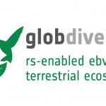 The GlobDiversity project has kicked off!