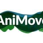 Summer School on Animal Movement and Remote Sensing 2018