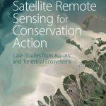 Satellite Remote Sensing for Conservation Action