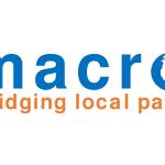 MarcoEco symposium 2019