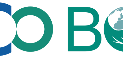 Open call for the nomination of the GEO BON co-chair